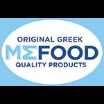 Original griechische Qualitätsprodukte